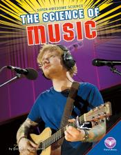 The Science of Music (Ebook)