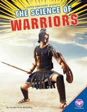 The Science of Warriors
