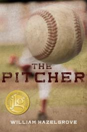 The Pitcher (Audiobook)