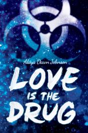 Love Is the Drug (Audiobook)