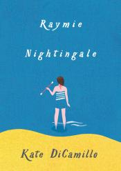 Raymie Nightingale (Audiobook)
