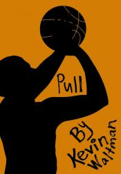 Pull: D-Bow's High School Hoops