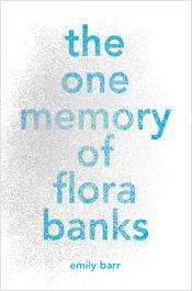 The One Memory of Flora Banks (Audiobook)