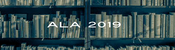 ALA 2019: The week I became a library