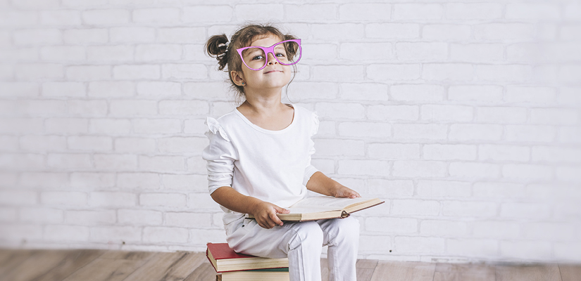 Empower Your Students to Grow Their Love of Reading