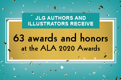ALA 2020 Awards