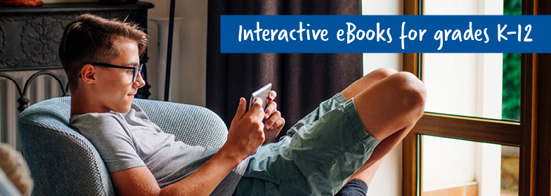 Lightbox Interactive eBooks—Free Access