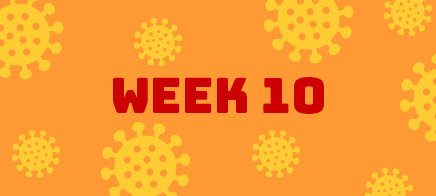 Quaran-teen Week 10