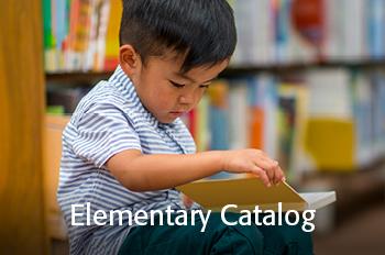 Elementary Catalog
