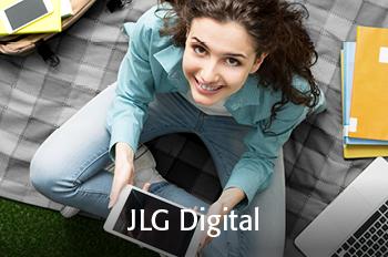 JLG Digital