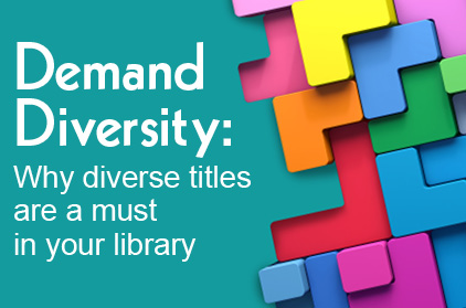 Demand Diversity Webcast