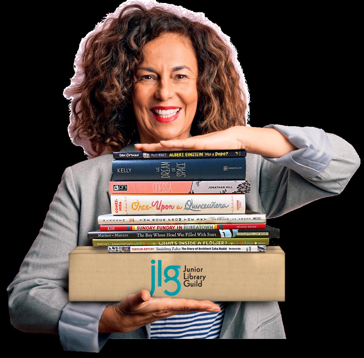 huge-homepage-librarian