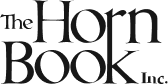 The Horn Book