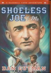 """shoeless joseph jefferson jackson essay It was so, joe—back when joseph jefferson jackson spent his teen years at  brandon mill today, """"shoeless"""" joe wouldn't recognize the place, now alive with  a."""