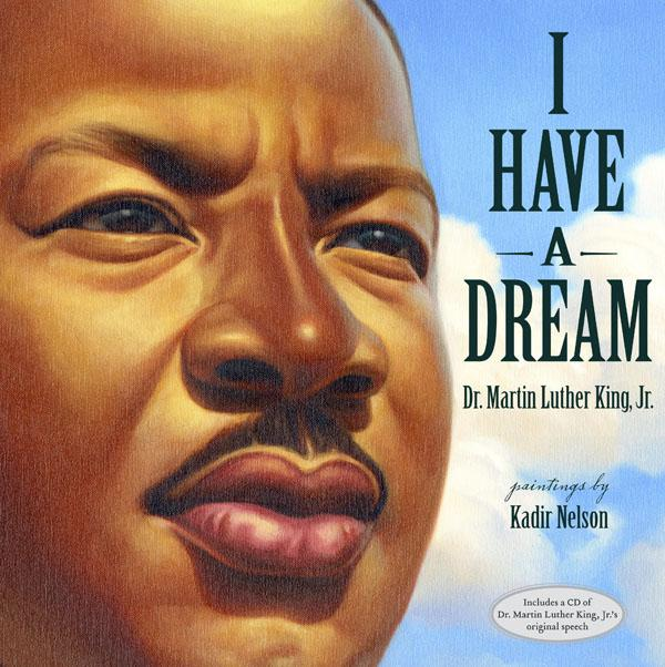 """a review of martin luther king jrs popular statement i have a dream Anq: a quarterly journal of short articles, notes and reviews  martin luther  king jr's """"i have a dream"""" and the politics of cultural memory: an apostil  that  it is """"the oratorical equivalent of the declaration of independence"""" (the dream  214)  the fact that lincoln's speech became so famous is doubly."""