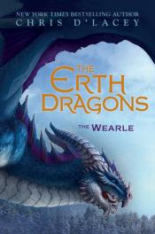 The Wearle: The Erth Dragons, #1