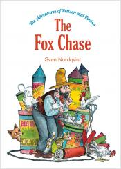 The Fox Chase: The Adventures of Findus & Pettson