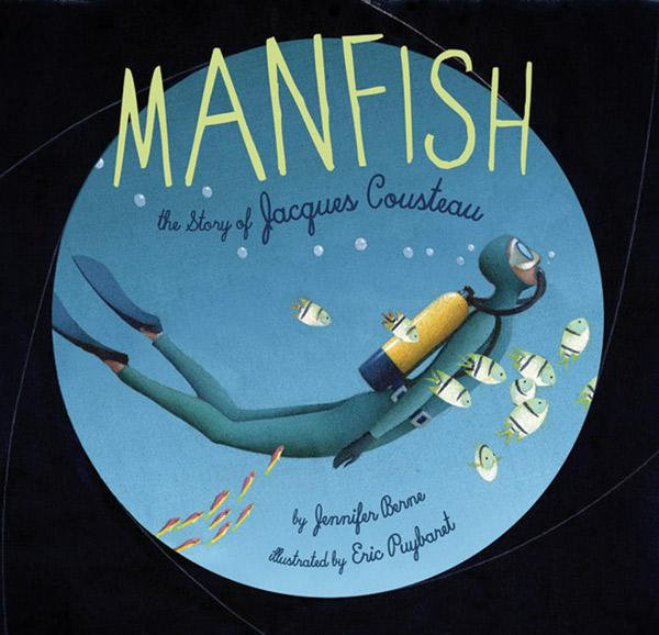 the life and works of jacques cousteau Find all the books, read about the author, and more.