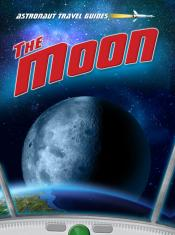 The Moon (ebook)