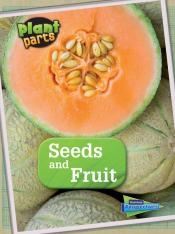Seeds and Fruit (Ebook)