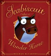 Seabiscuit: The Wonder Horse