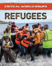 Refugees (Ebook)