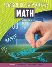 STEM in Sports: Math
