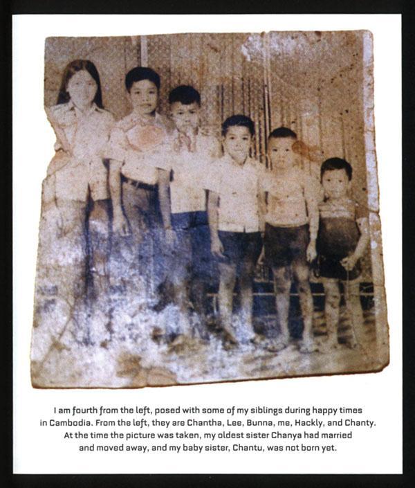 Pol Pot Quotes: Khmer Rouge Quotes