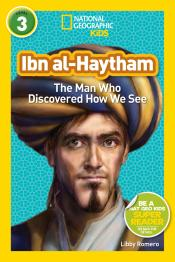 Ibn Al-Haytham: The Man Who Discovered How We See