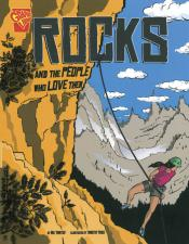 Rocks and the People Who Love Them (ebook)
