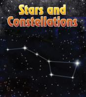 Stars and Constellations (ebook)