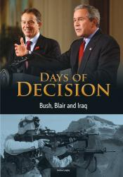 Bush, Blair, and Iraq: Days of Decision (ebook)