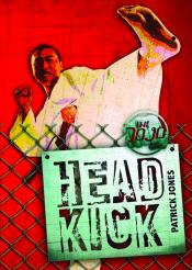 Head Kick: The Dojo