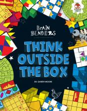 Think Outside the Box (Ebook)