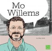 Mo Willems (ebook)