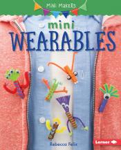 Mini Wearables