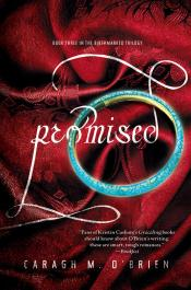 Promised: The Birthmarked Trilogy, Book Three