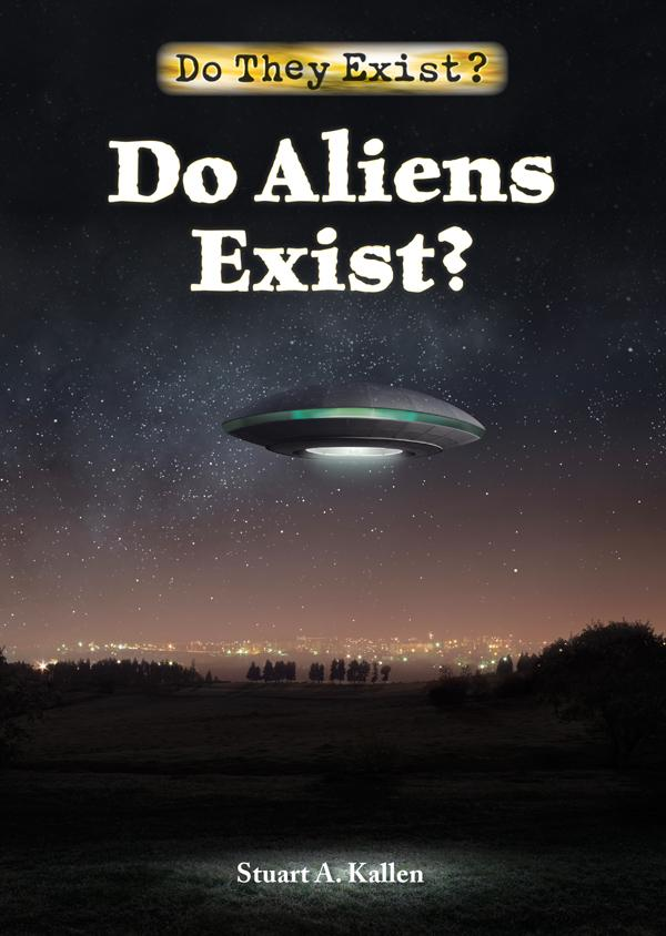 do aliens really exists essay I do wish you had named names if people are going to show contempt for free thought and proof of god we do aliens really exist essay want to say.