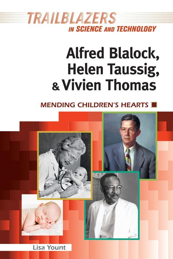 vivien thomas Vivien thomas was born on august 29, 1910 in new iberia, louisiana, usa he  died on november 26, 1985 in baltimore, maryland, usa see full bio ».