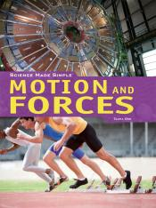 Science Lab: Motion and Forces (ebook)