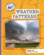 Science Lab: Weather Patterns (ebook)