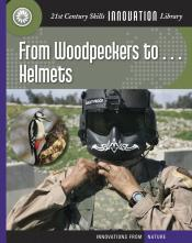 From Woodpeckers to . . . Helmets (ebook)