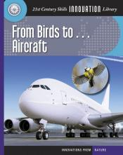 From Birds to . . . Aircraft (ebook)