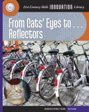From Cats' Eyes to . . . Reflectors (ebook)