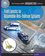 From Locusts to . . . Automobile Anti-Collision Systems (ebook)