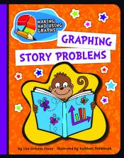 Graphing Story Problems (ebook)