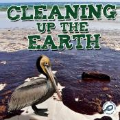Cleaning Up the Earth (ebook)