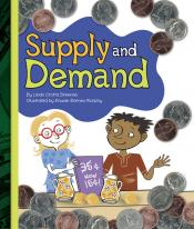 Supply and Demand (ebook)