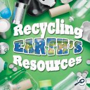 Recycling Earth's Resources (ebook)