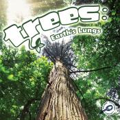 Trees: Earth's Lungs (ebook)